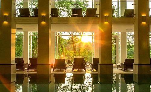 hotel_diedrich_4