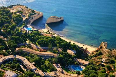 1-vilalara-thalassa-resort-aerial-view