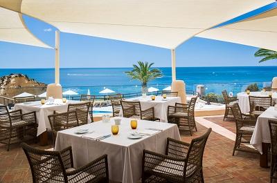 23-vilalara-thalassa-resort-bg-restaurant-1