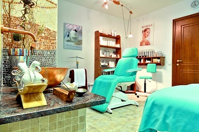 4-beauty-salon